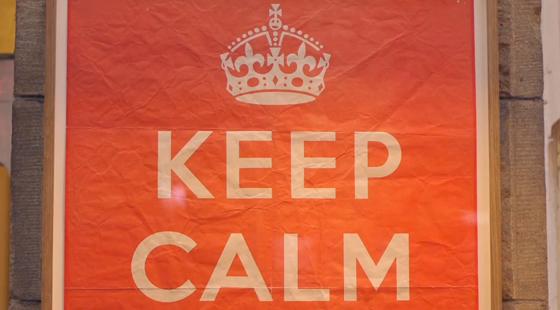 TheeBlog-KeepCalmCarryOn5