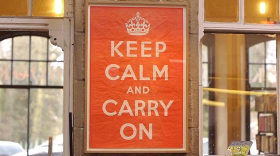 TheeBlog-KeepCalmCarryOn7