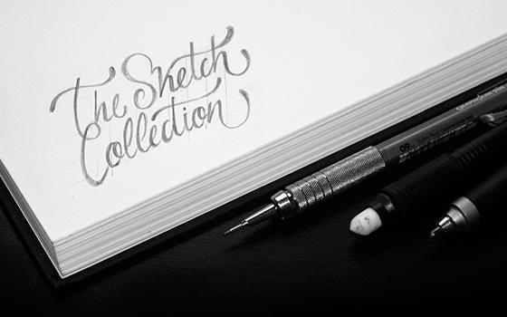 TheeBlog-MarceloSchultz
