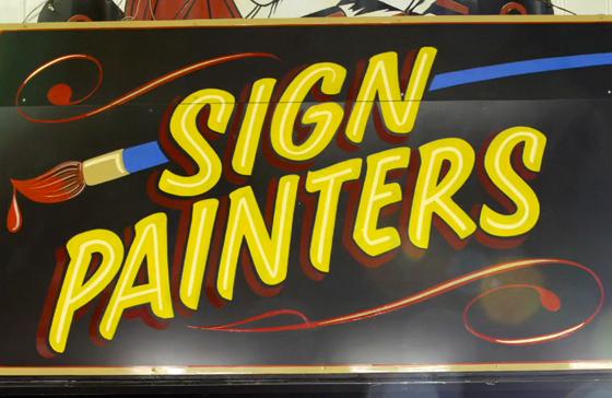 TheeBlog-SignPainters