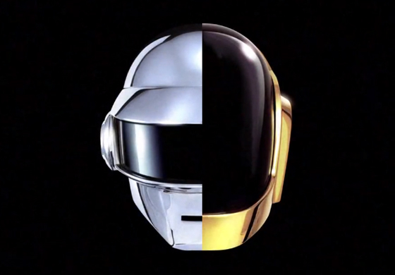 TheeBlog-DaftPunk_Collaborators