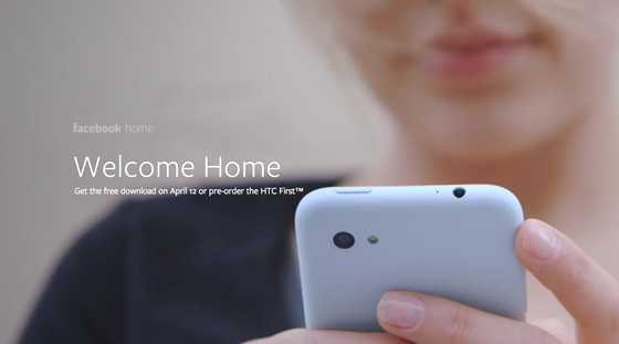 TheeBlog-FacebookHome