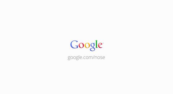 TheeBlog-GoogleNose6