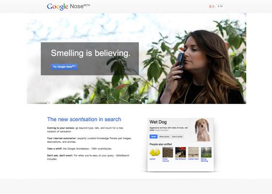 TheeBlog-GoogleNose7