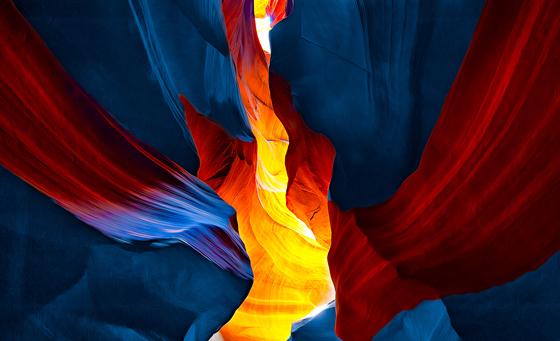 TheeBlog-GregoryBoratyn_Caves