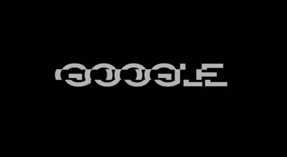 TheeBlog-Google_SaulBass2