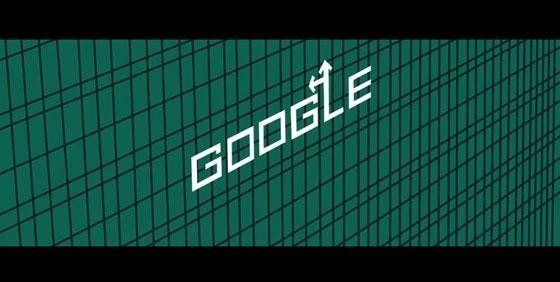 TheeBlog-Google_SaulBass3