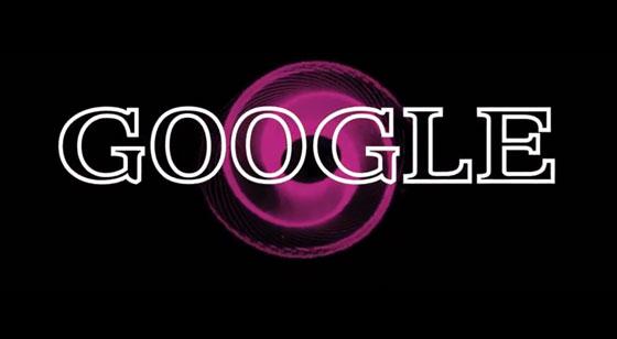 TheeBlog-Google_SaulBass4