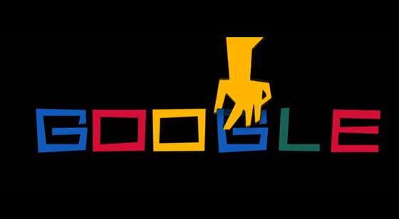 TheeBlog-Google_SaulBass5