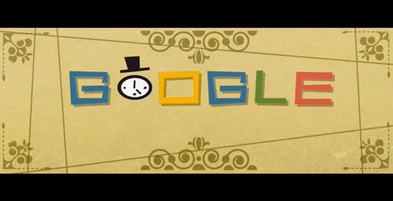 TheeBlog-Google_SaulBass8