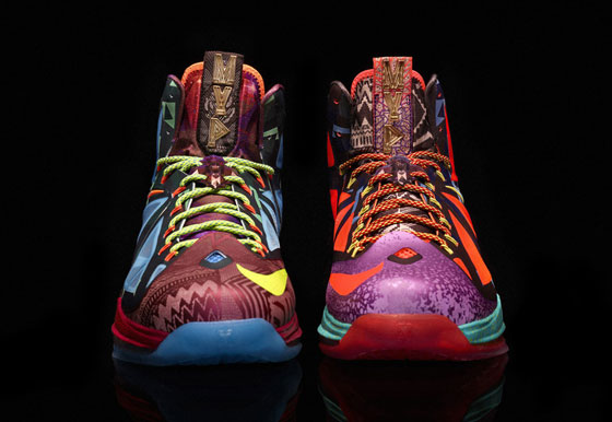 TheeBlog-Nike_X_MVP