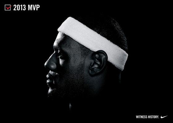 TheeBlog-Nike_X_MVP1