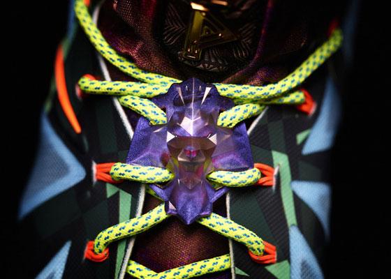 TheeBlog-Nike_X_MVP12
