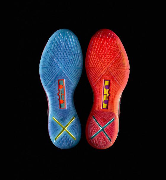 TheeBlog-Nike_X_MVP13