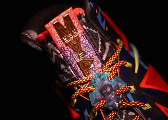 TheeBlog-Nike_X_MVP14