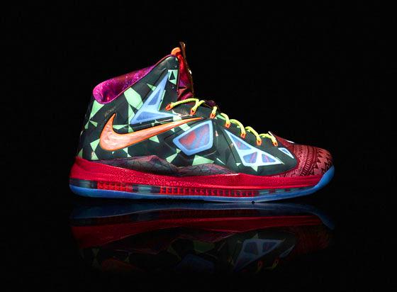 TheeBlog-Nike_X_MVP2
