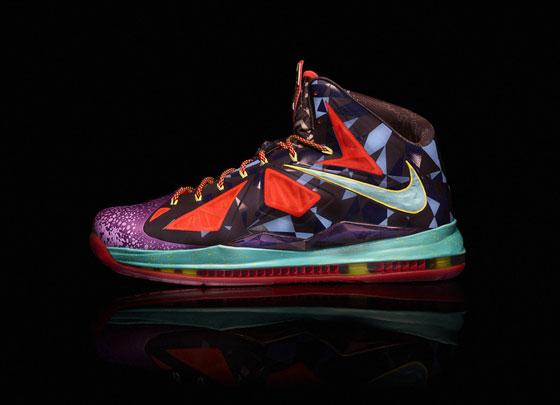 TheeBlog-Nike_X_MVP3
