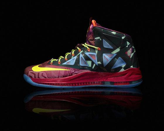 TheeBlog-Nike_X_MVP4