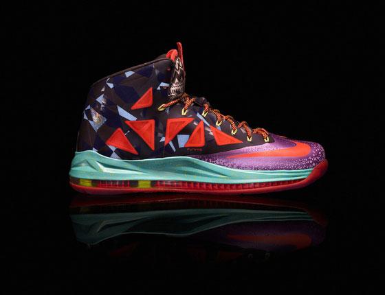 TheeBlog-Nike_X_MVP5