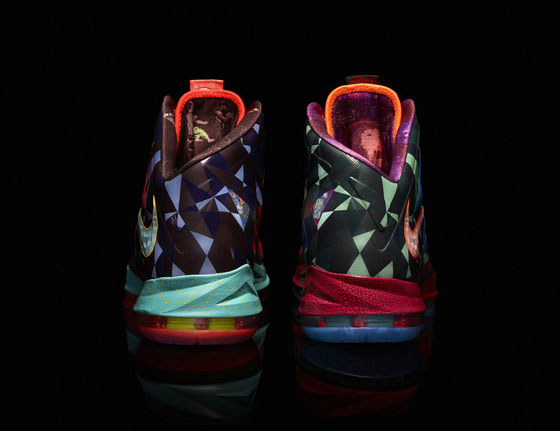 TheeBlog-Nike_X_MVP6