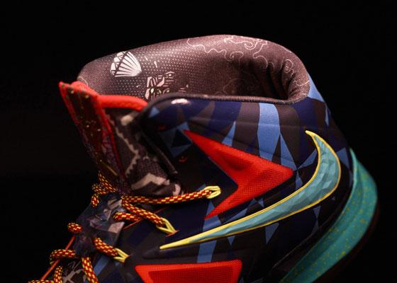 TheeBlog-Nike_X_MVP8