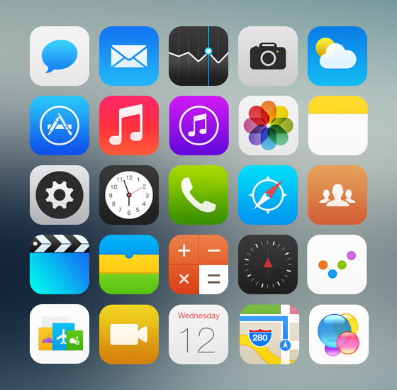 TheeBlog-Apple_ios7_12