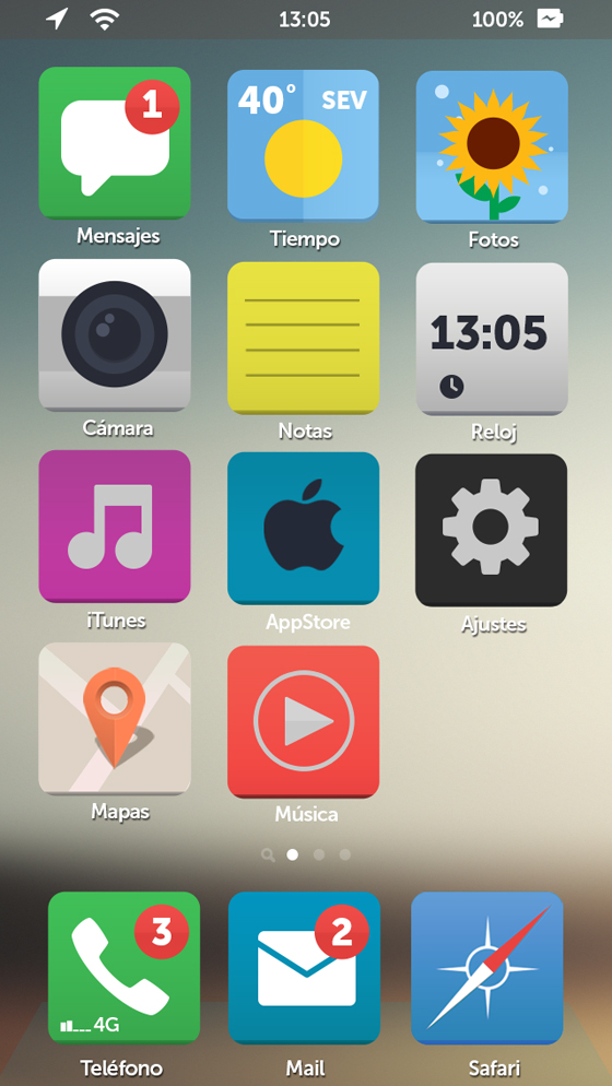 TheeBlog-Apple_ios7_13