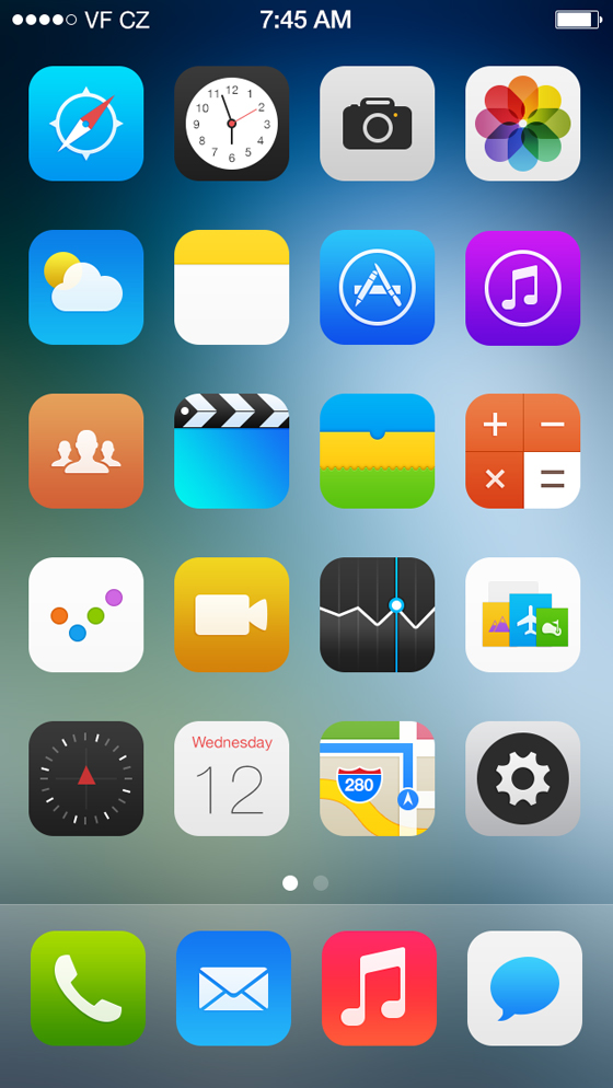 TheeBlog-Apple_ios7_14