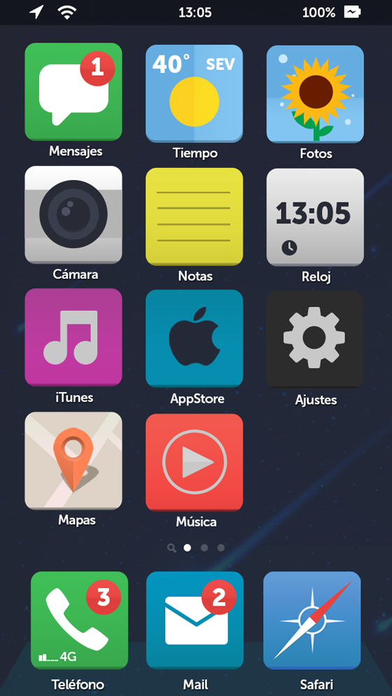 TheeBlog-Apple_ios7_15