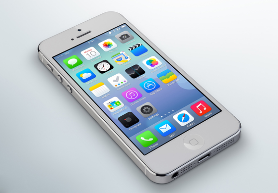 TheeBlog-Apple_ios7_7