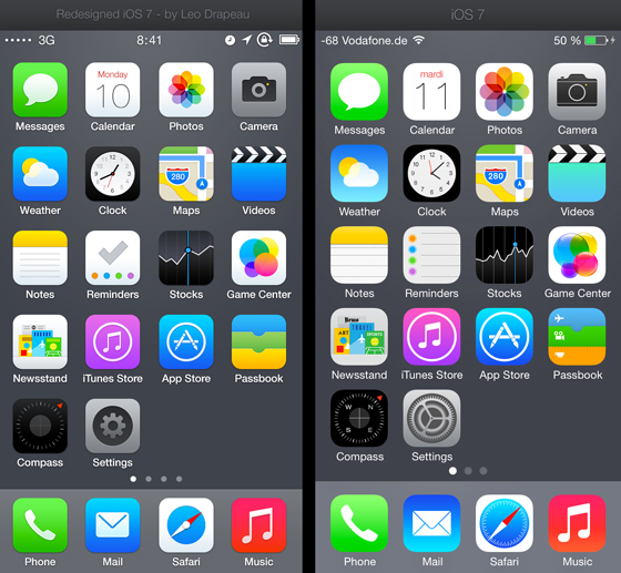 TheeBlog-Apple_ios7_9