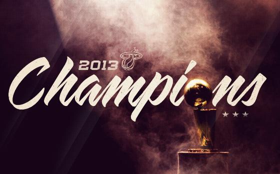 TheeBlog-MiamiHeat_Champions