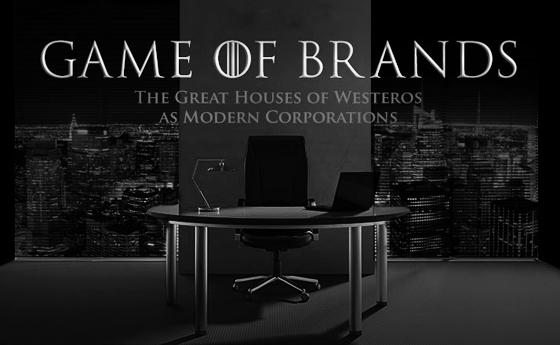 _TheeBlog-GameofThronesCorporate