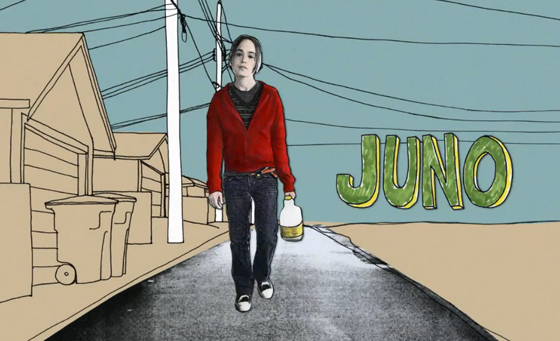 TheeBlog-JunoTitles