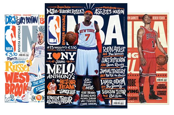 TheeBlog-NBA_covers