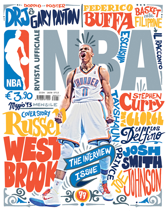 TheeBlog-NBAcovers