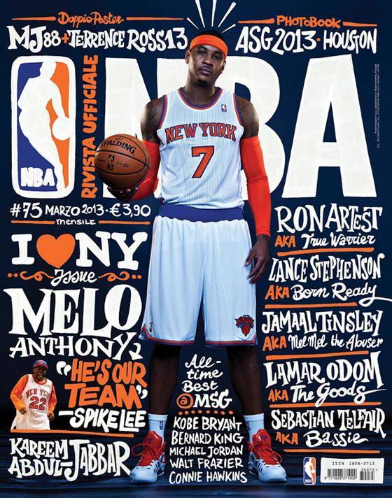 TheeBlog-NBAcovers1