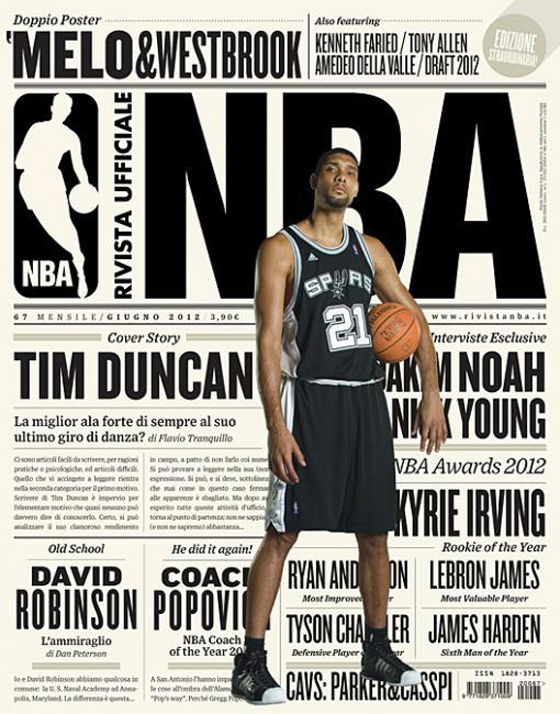 TheeBlog-NBAcovers10