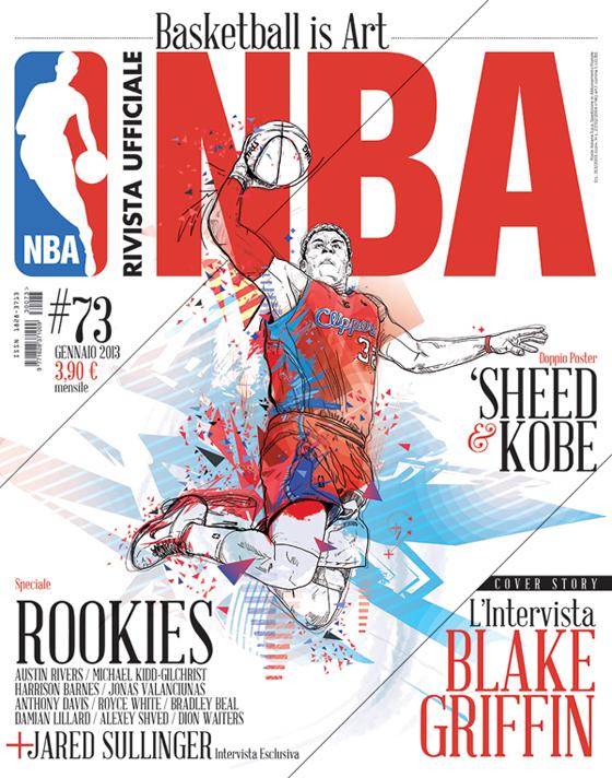 TheeBlog-NBAcovers11