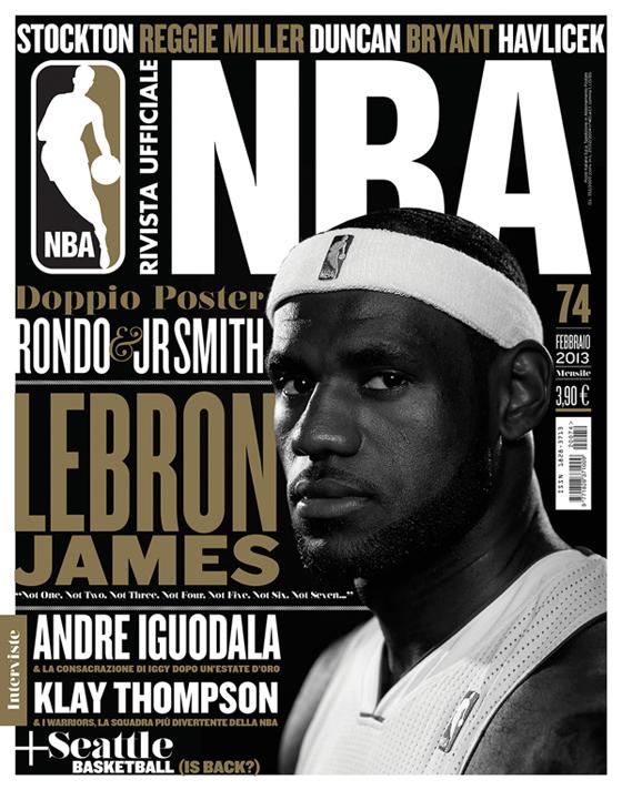TheeBlog-NBAcovers2