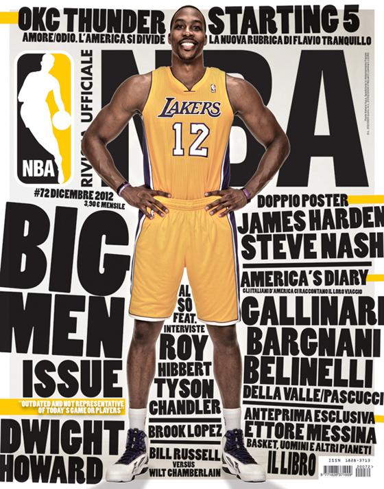 TheeBlog-NBAcovers3