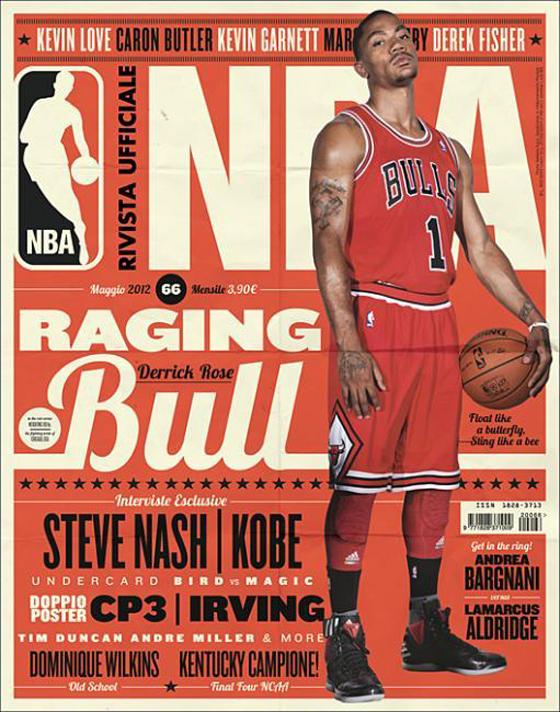 TheeBlog-NBAcovers4