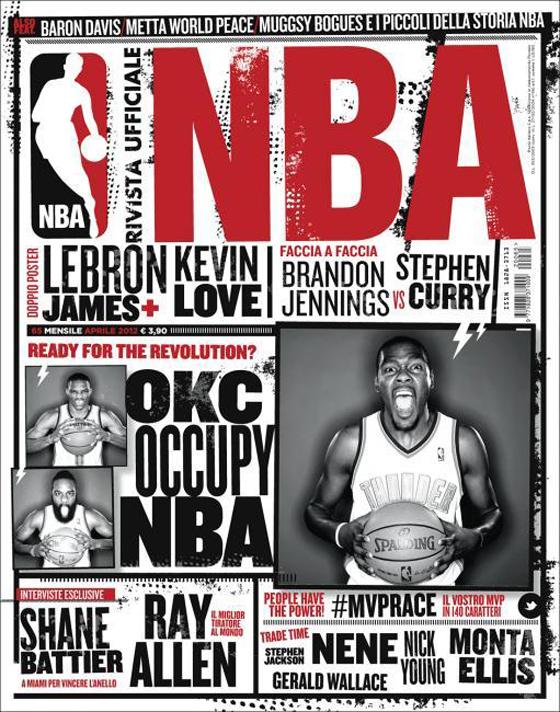 TheeBlog-NBAcovers5