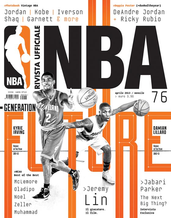 TheeBlog-NBAcovers6