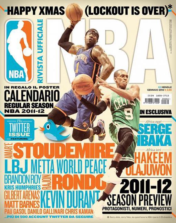 TheeBlog-NBAcovers7