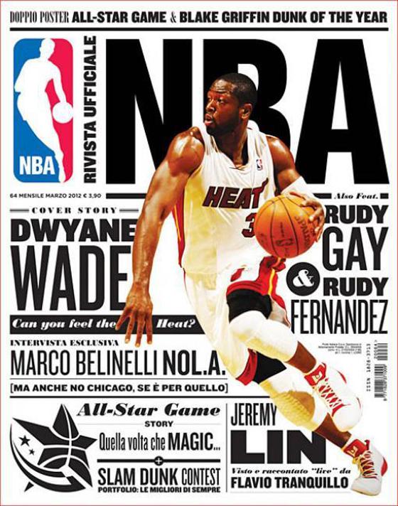 TheeBlog-NBAcovers8