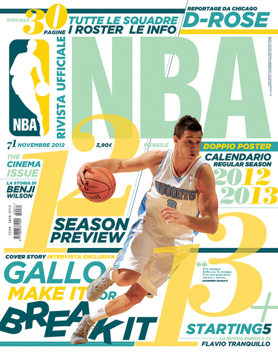 TheeBlog-NBAcovers9