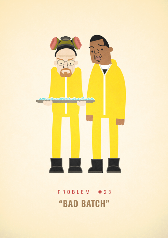 TheeBlog-99problems11