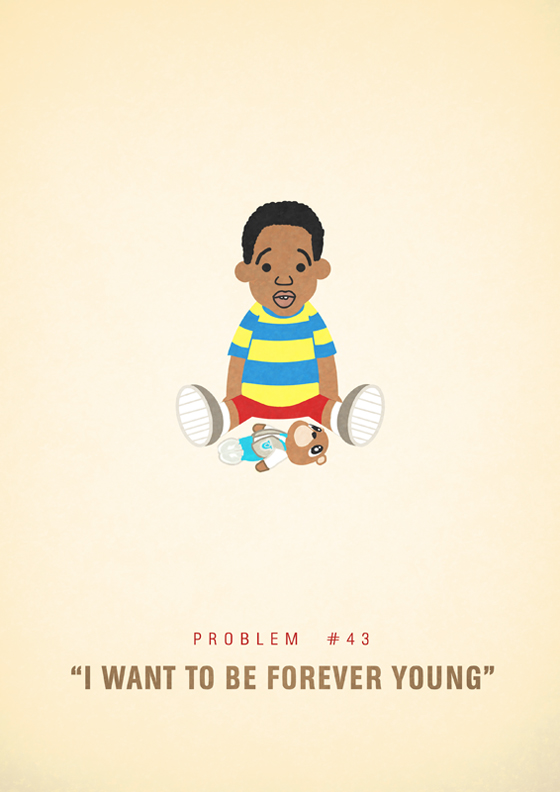 TheeBlog-99problems12