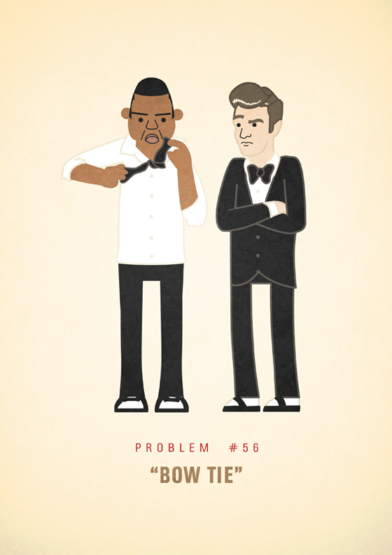 TheeBlog-99problems15